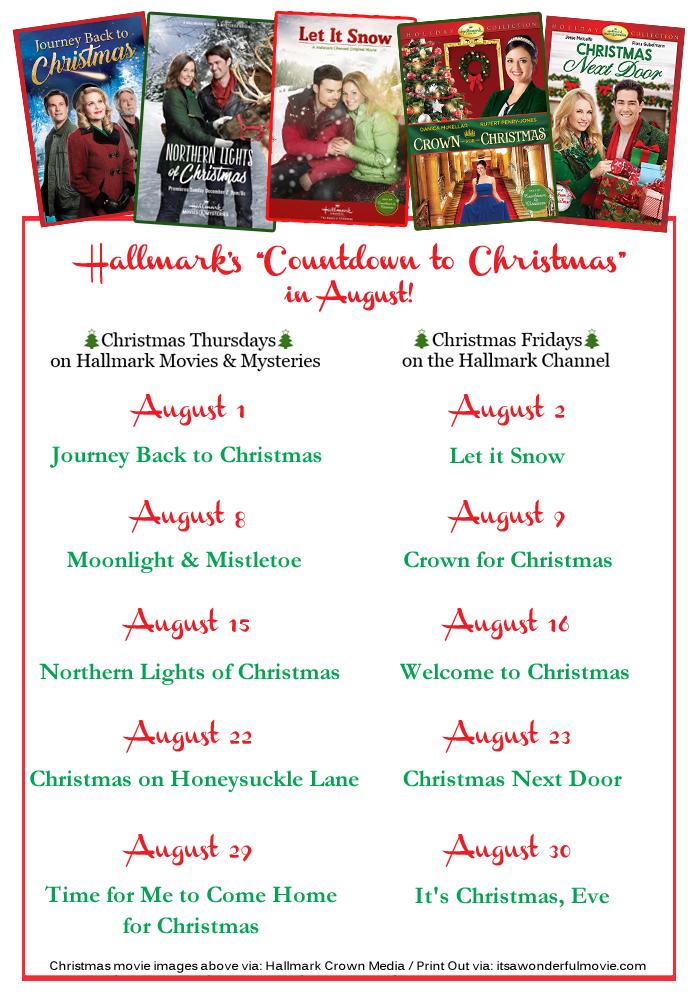 hallmark christmas august.png
