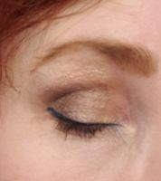 Yellow & Blue Eyeshadow Closed.jpg