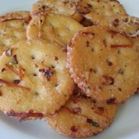 zesty-ritz-crackers.jpg