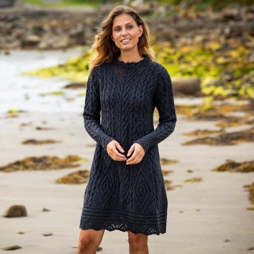 the_glenmore_charcoal_aran_dress_2.jpg