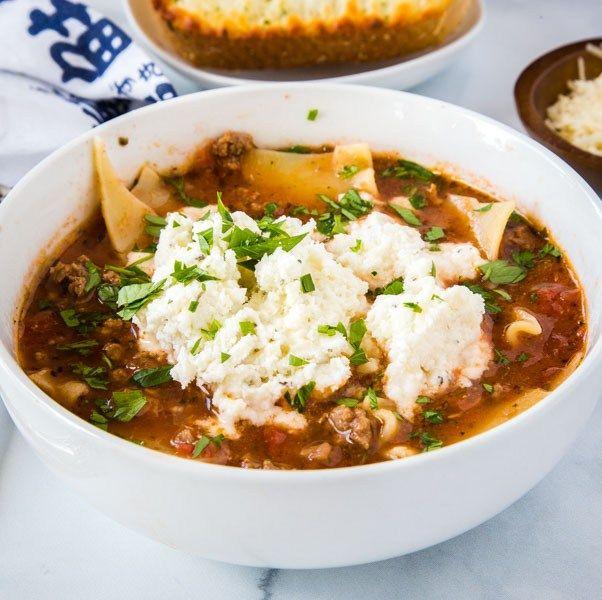 Lasagna-Soup-2-square.jpg