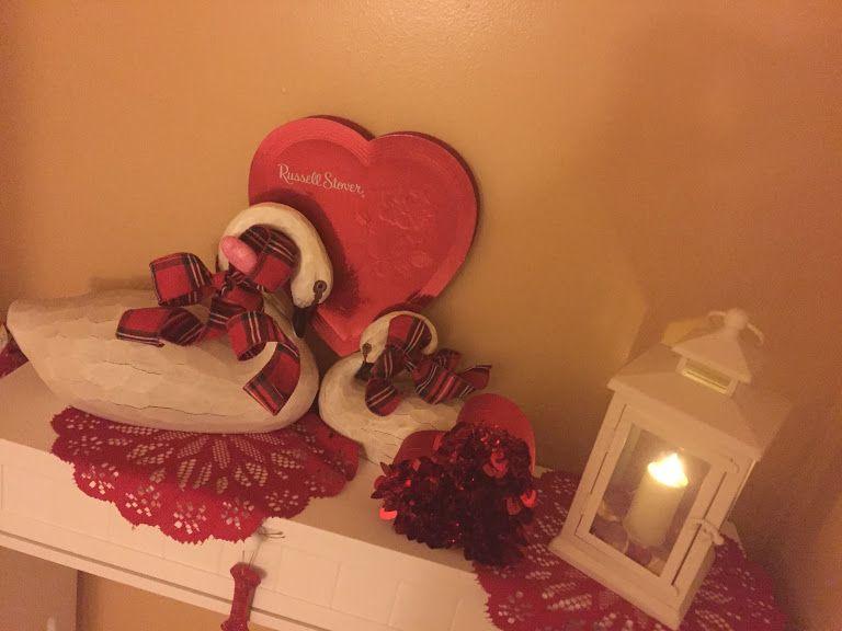 valentine heart 2.JPG