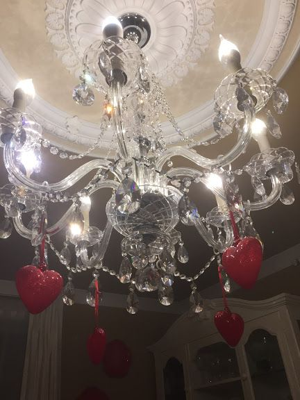 valentine heart 3.JPG