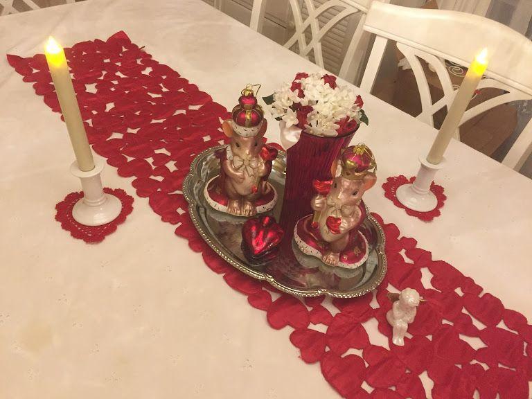 valentine heart 4.JPG
