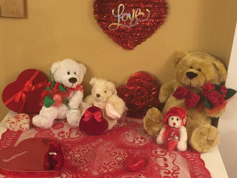 valentine heart 5.JPG