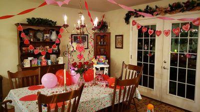 valentine decorations.jpg