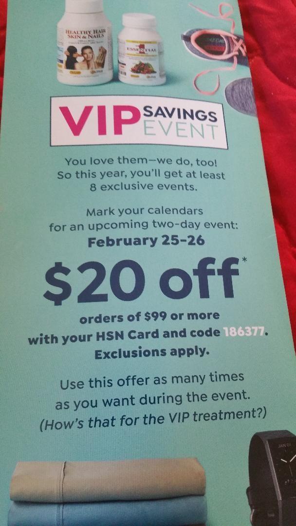 hsn coupon.jpg