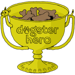 Dogster_Heroes_award1_small (1).png