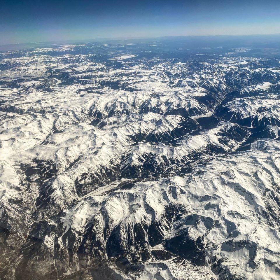 Aspen, Colorado.jpg