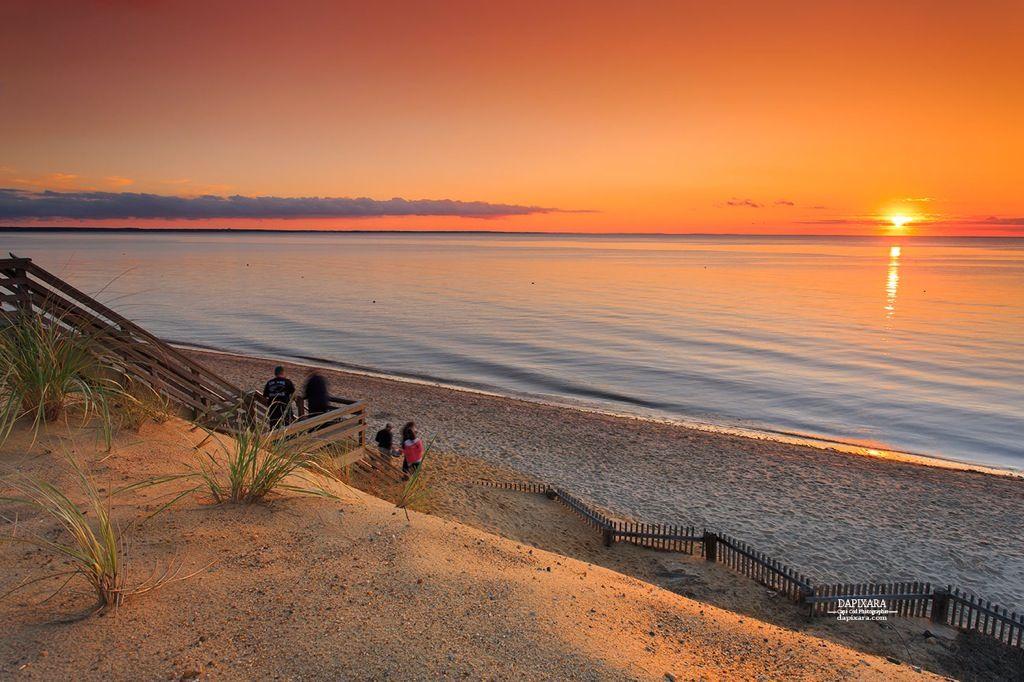 cape-cod-sunset-thumpertown-beach-september.jpg