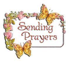 ddd24ad9362d2ebef8fa46584935ffdc--sending-prayers-butterfly.jpg