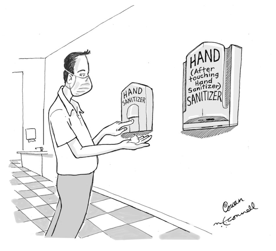 WH-cartoon-sanitizer(1).png