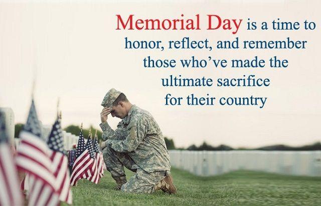 Memorial-Day-Messages.jpg