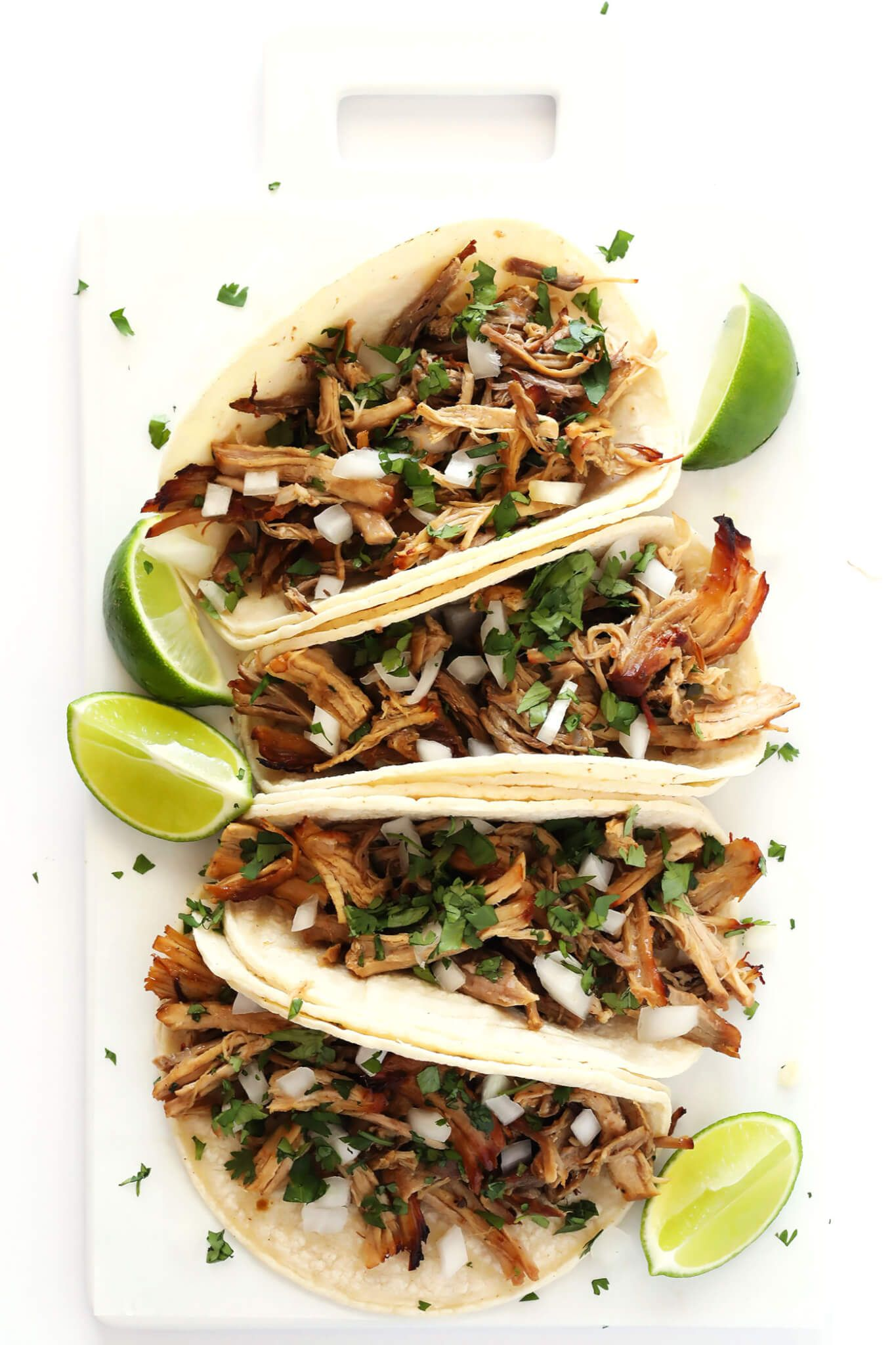 Slow-Cooker-Pork-Carnitas-Recipe-6.jpg