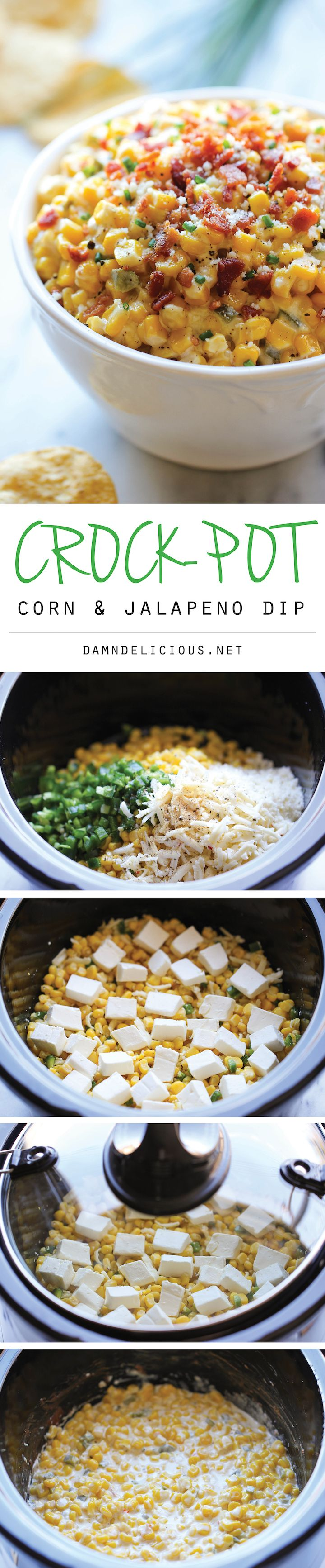 Slow-Cooker-Corn-and-Jalapeno-Dip.jpg