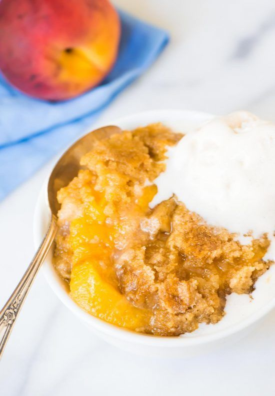 Crock-Pot-Peach-Cobbler—Easy-dump-dessert-550x791.jpg