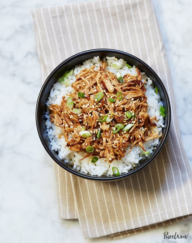 Slow_Cooker_Chicken_Teriyaki_Recipe.jpg