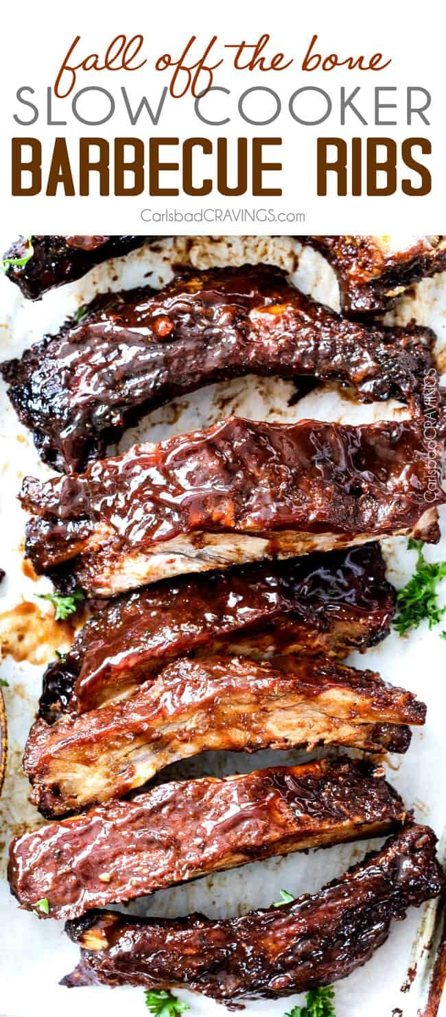 Slow-Cooker-Barbecue-Ribs-main.jpg