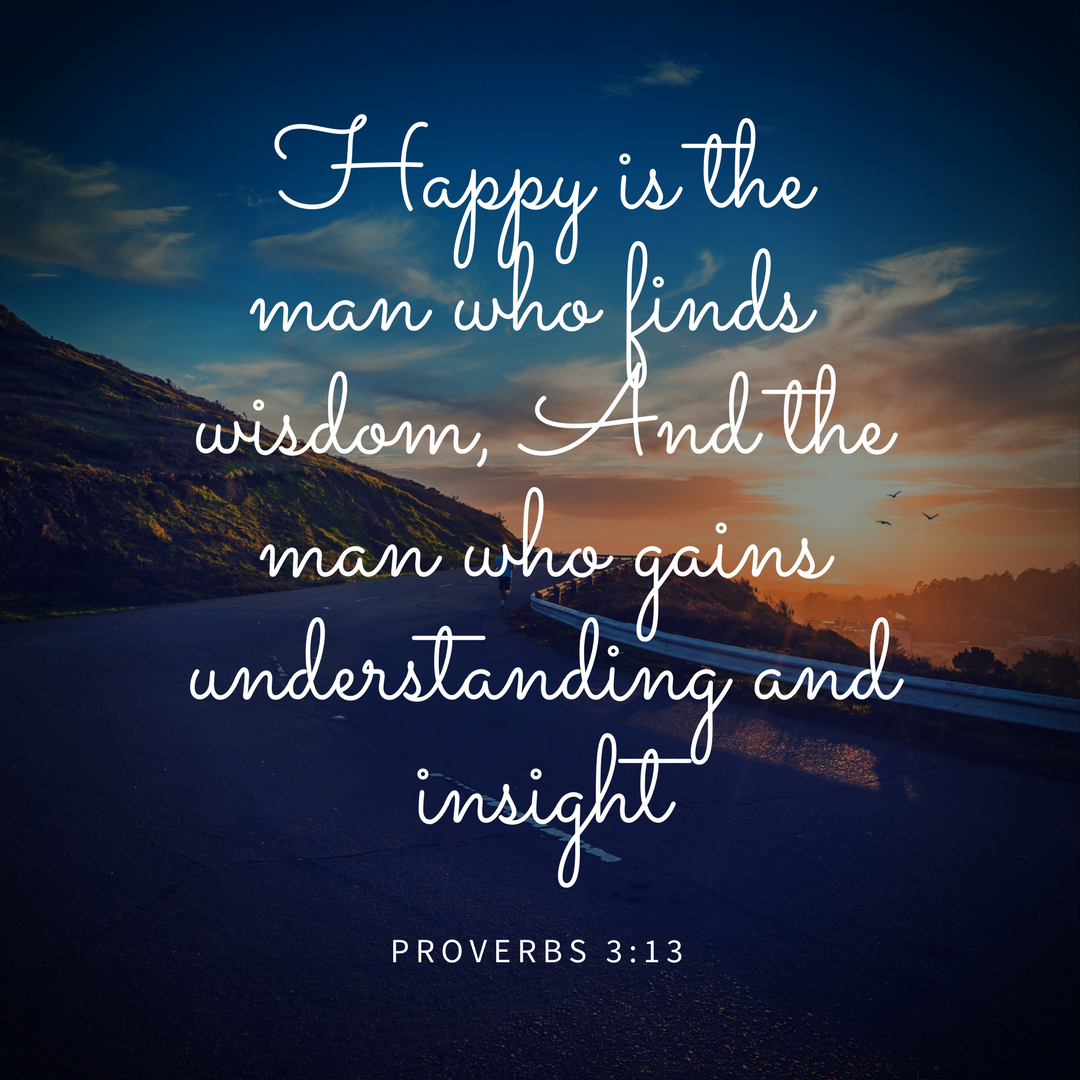 wednesdaywisdom-proverbs.png