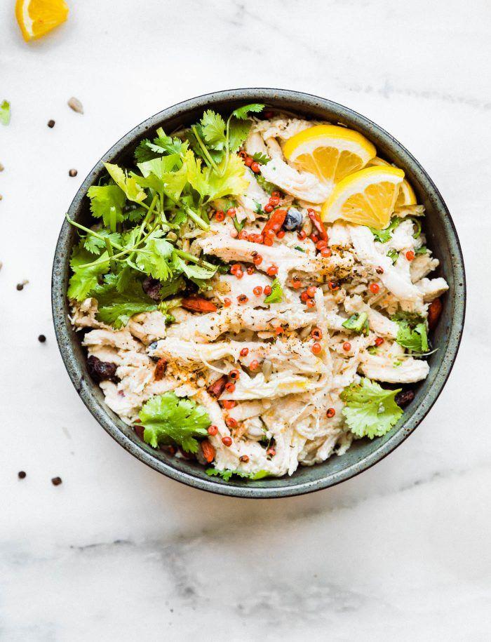 mayo-free-chicken-salad-700x915.jpg