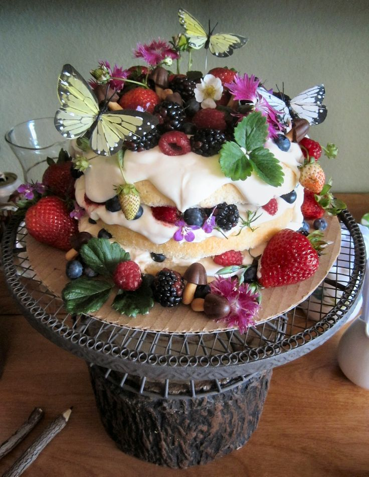 Strawberry Cake Picture!.jpg