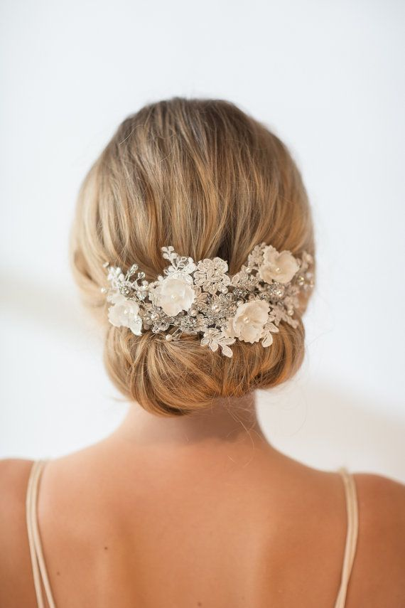 Wedding-Lace-Head-Piece-Pearl-Beaded-Lace-Headband.jpg