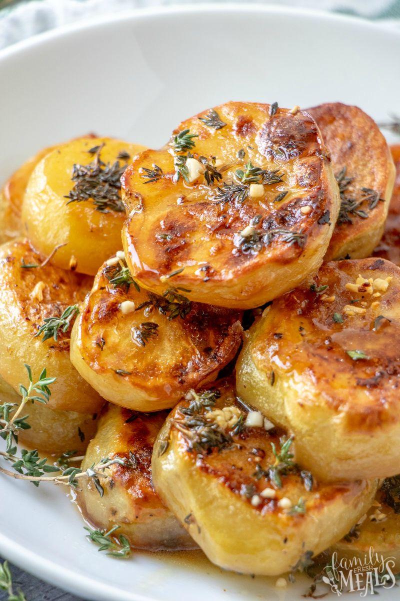 Melting-Potatoes-Recipe-Family-Fresh-Meals-Recipe.jpg