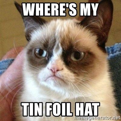 wheres-my-tin-foil-hat.jpg