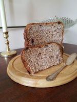 Cranberry Walnut Bread2.jpg