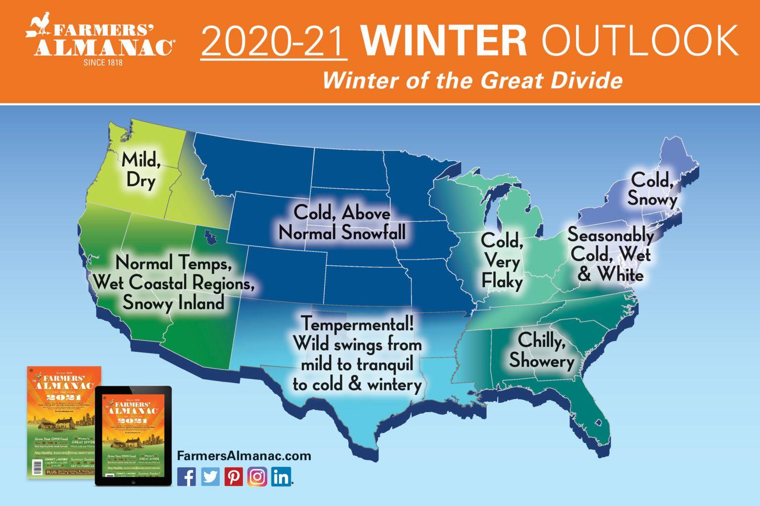US-Farmers-Almanac-Winter-Outlook-2020-2021-1-1536x1024.jpg