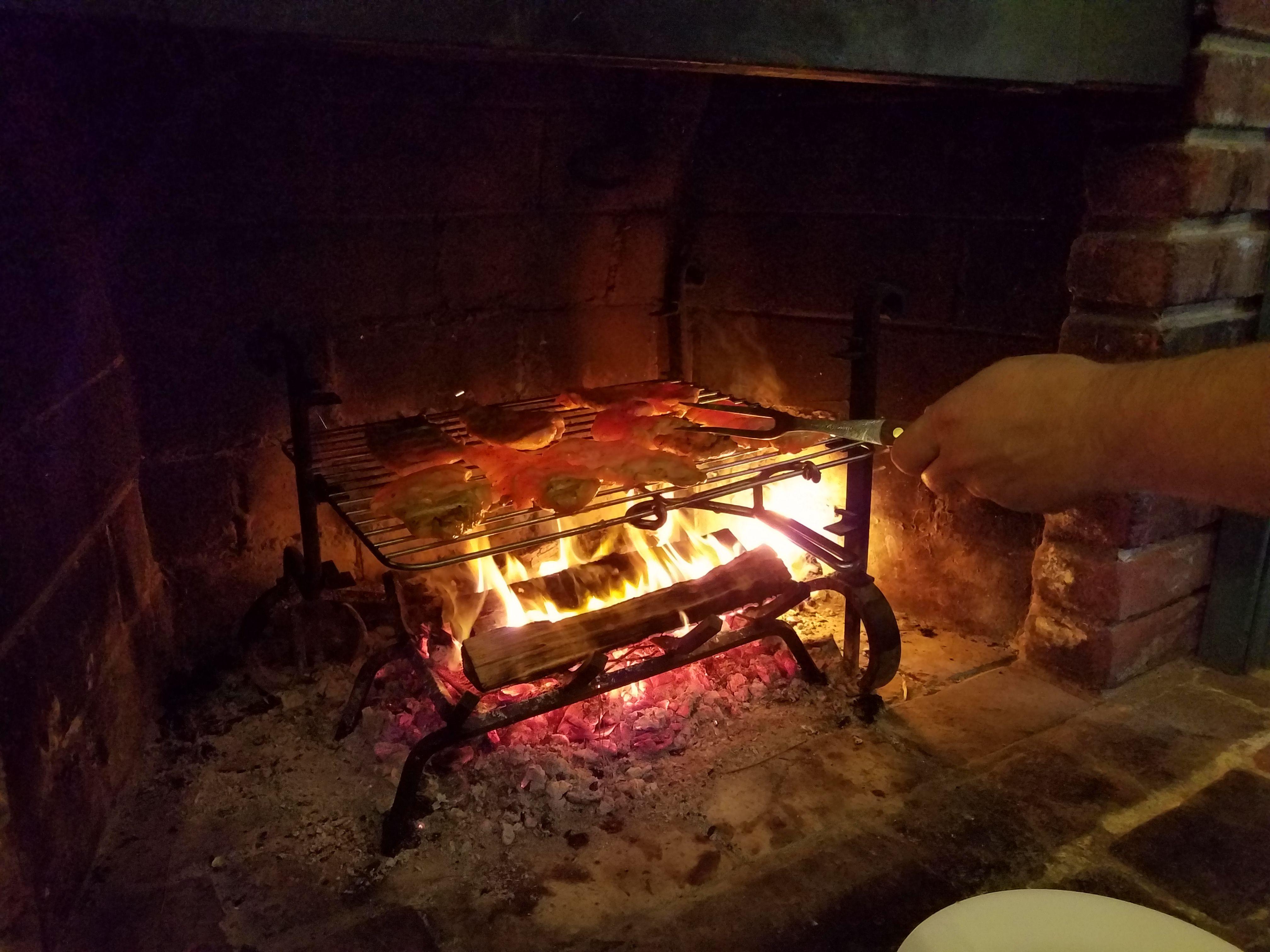 Fireplace Chicken.jpg