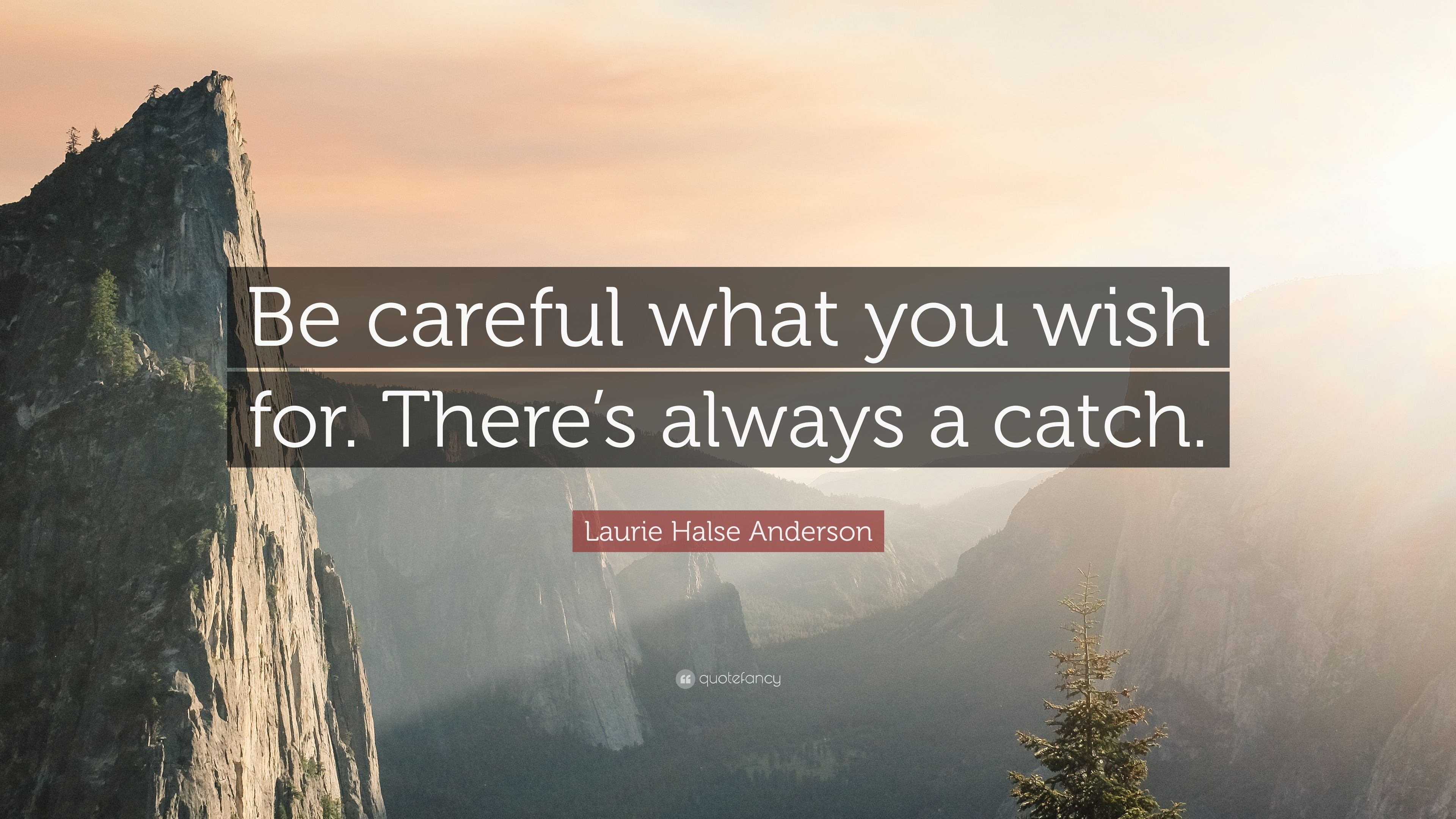 be careful.jpg