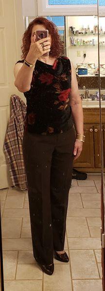 11 SEP 20 Outfit.jpg