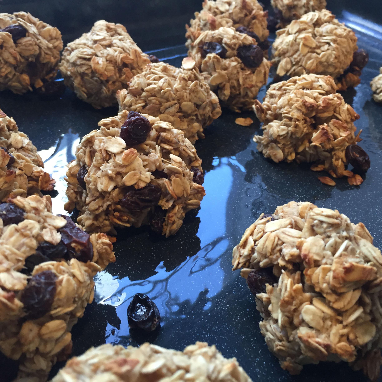judith cookie2.jpg