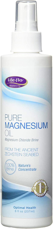 Magnesium Oil Spray_.jpg