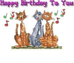 Happy BIrthday cat b'day.jpg