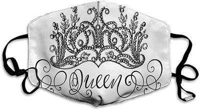 Q crown mask.jpg