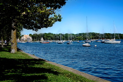 Lake-Harriet.png