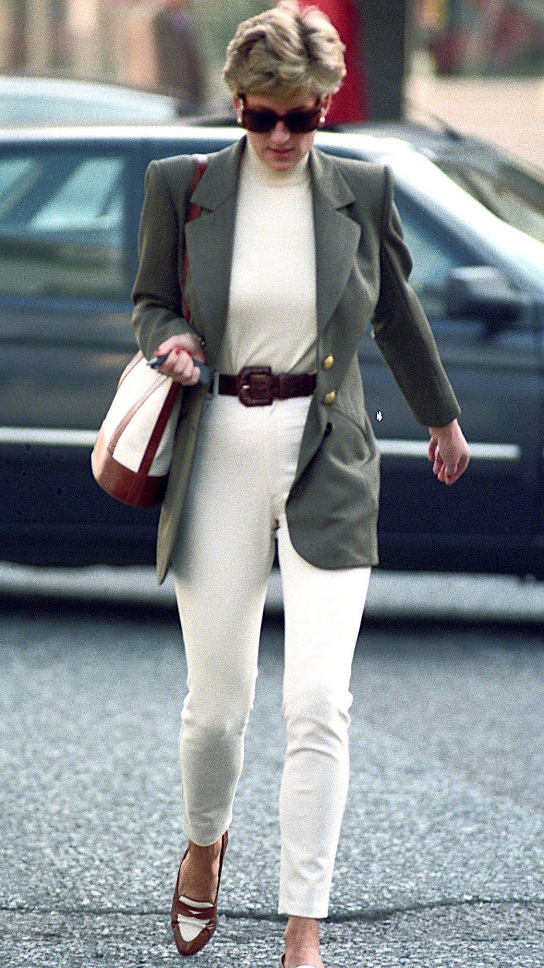 diana-fashion-style-transformation-embed-04c.jpg