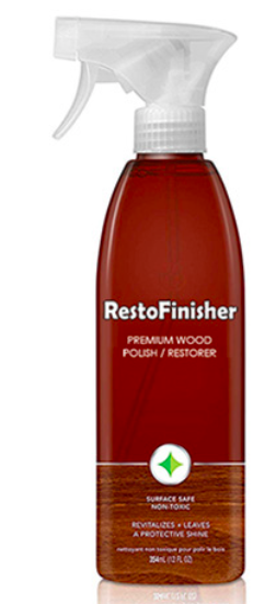 wood finish restoring product.png
