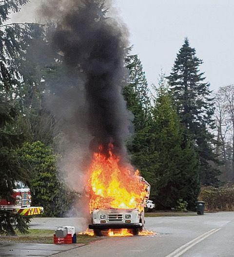 20201216-173714-Mail truck fire.jpeg