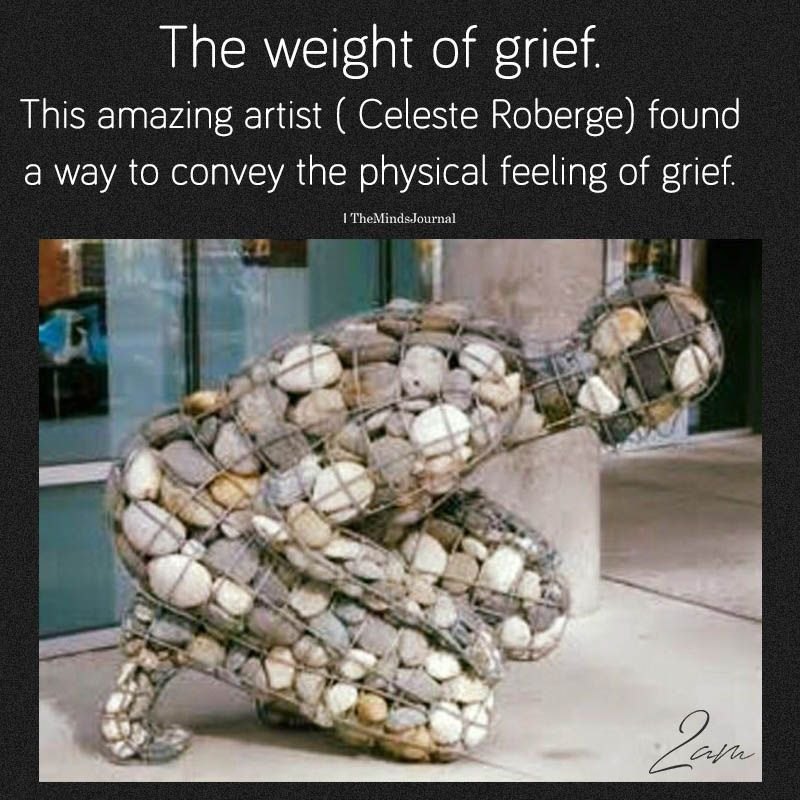 The-Weight-Of-Grief.jpg