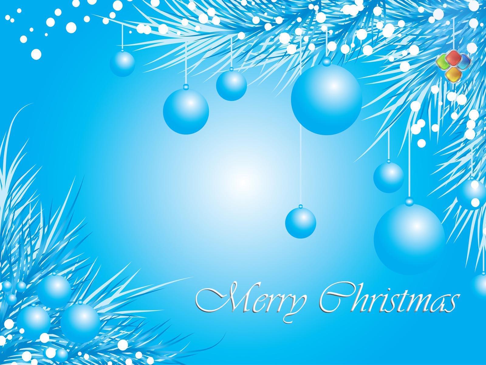 blue-christmas-2015-lights-missouri1.jpg