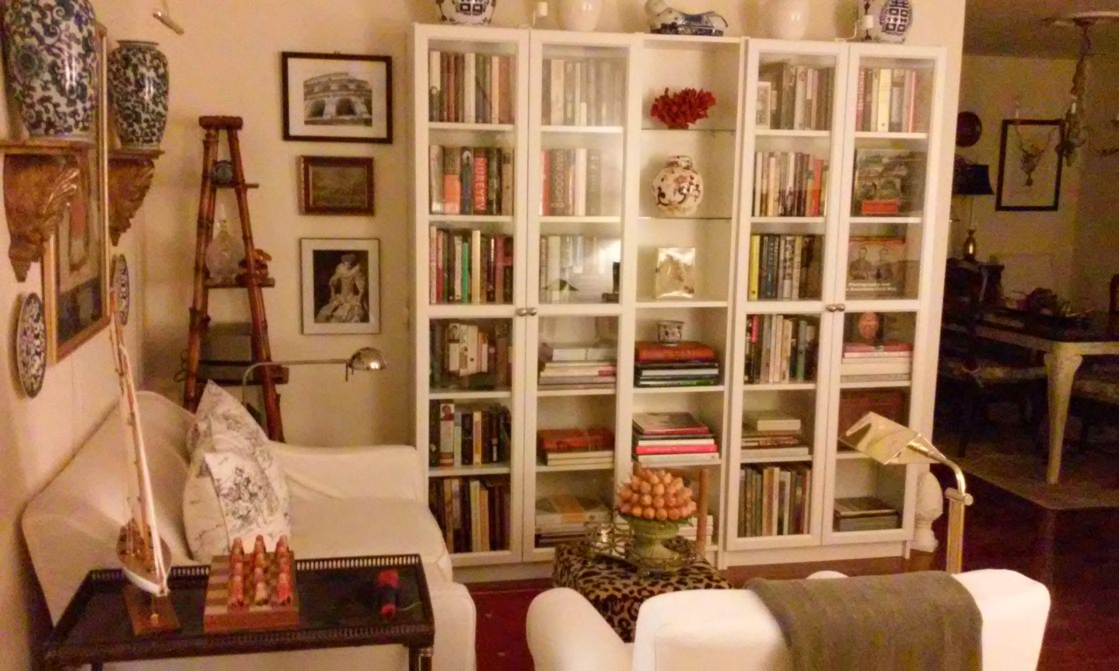 Bookcase 2015.jpg