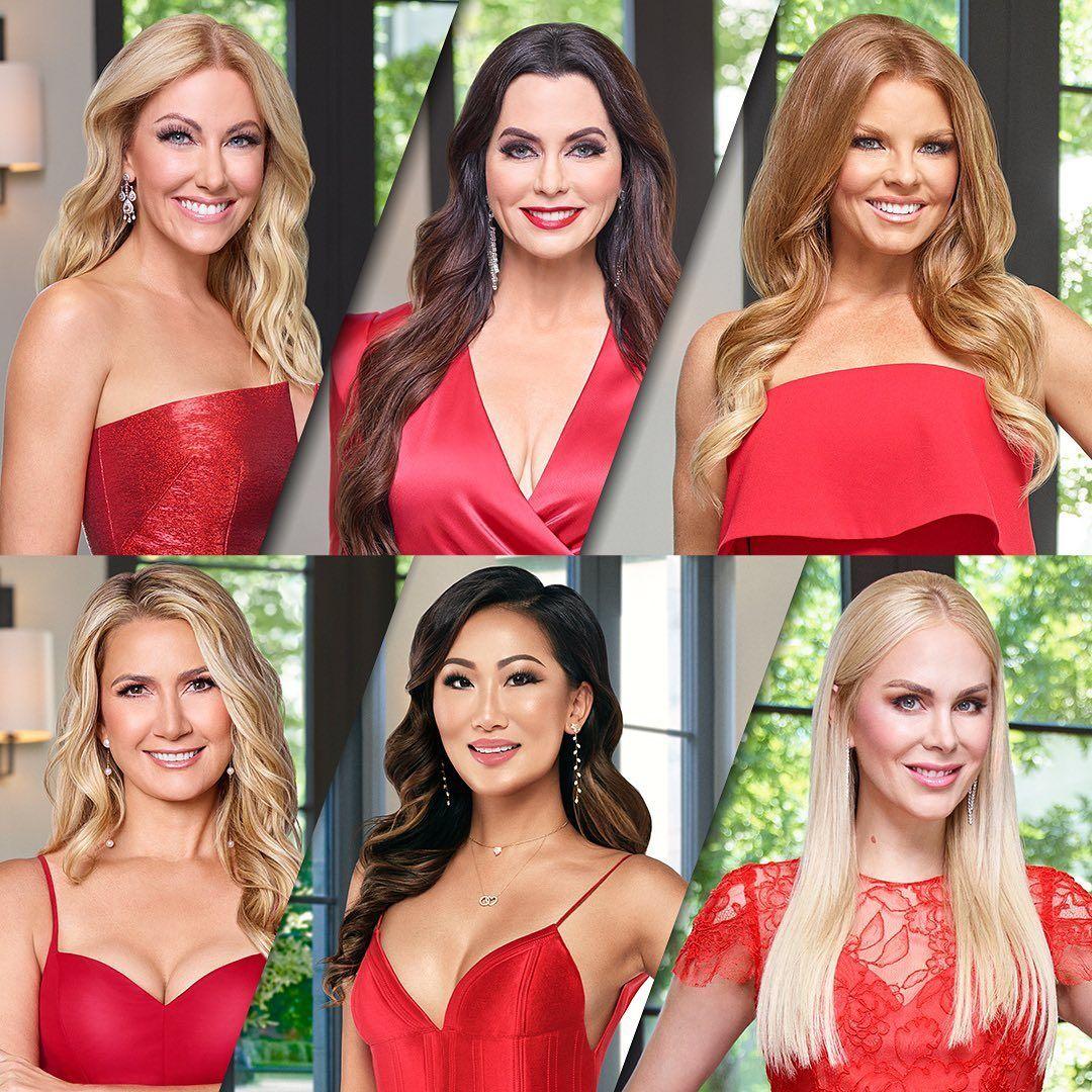 real housewives dallas season 5.jpg