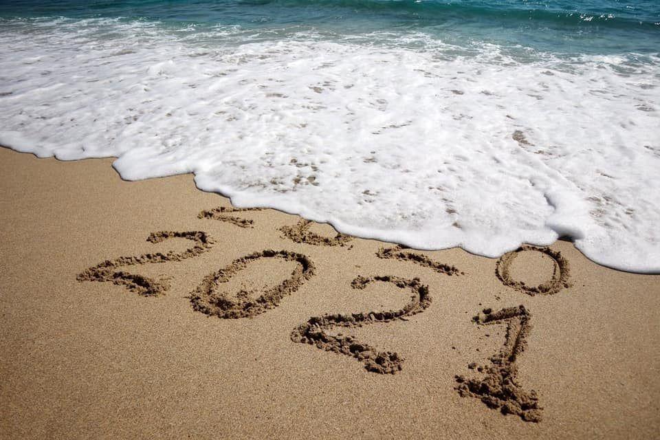 beach 2021.jpg