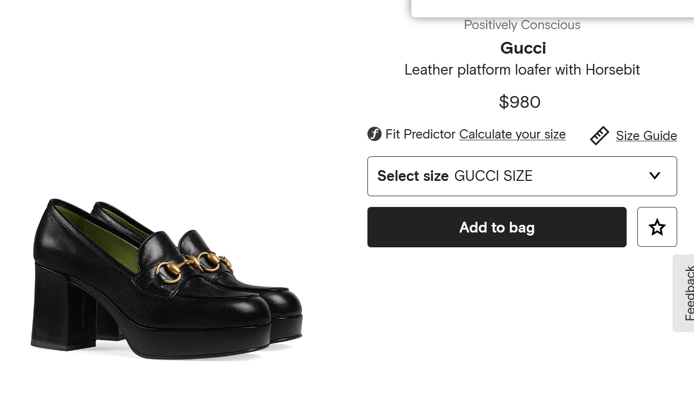 Screenshot_2021-01-03 Gucci Leather Platform Loafer With Horsebit - Farfetch.png
