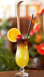 tropical itch cocktail.jpg
