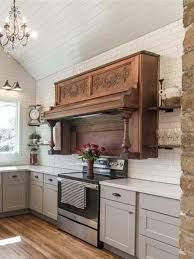 kitchen hood piano.jpg