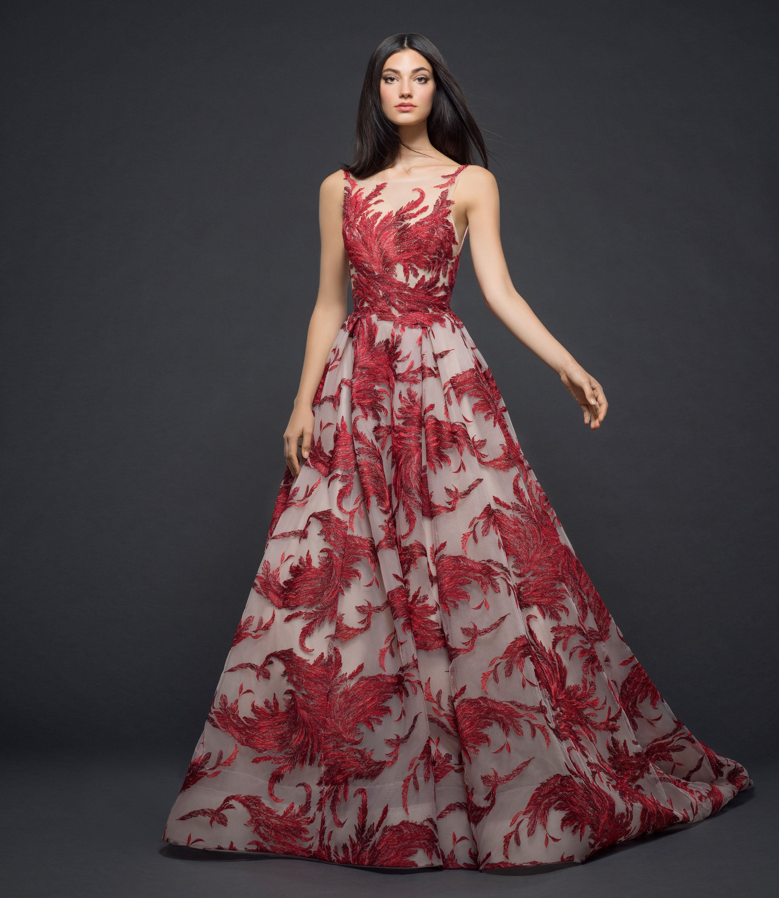 lazaro-bridal-spring-2018-style-3817_23.jpg